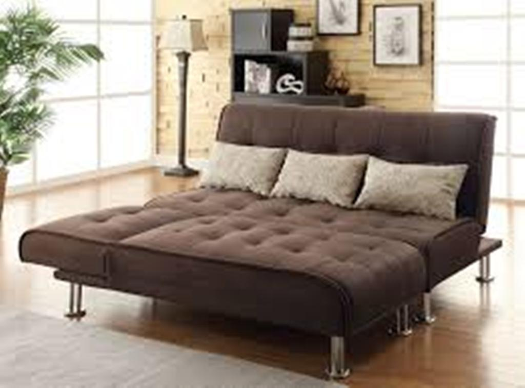 Image of: Twin Futon Mattress Only