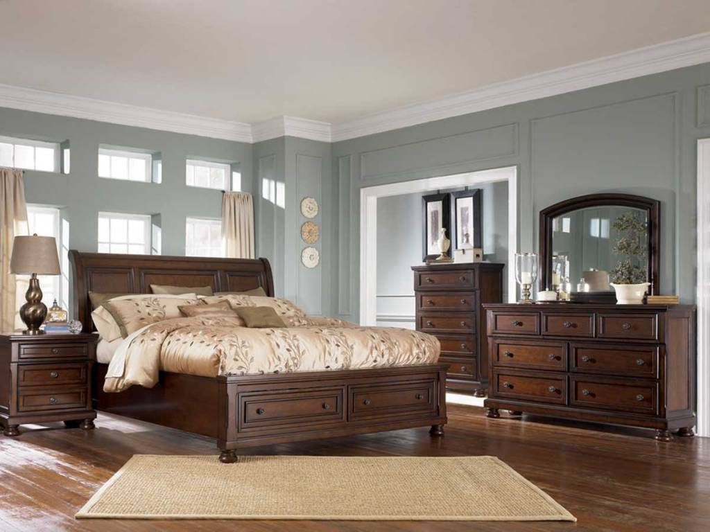 Twin Mattress And Box Spring Set Dimensions