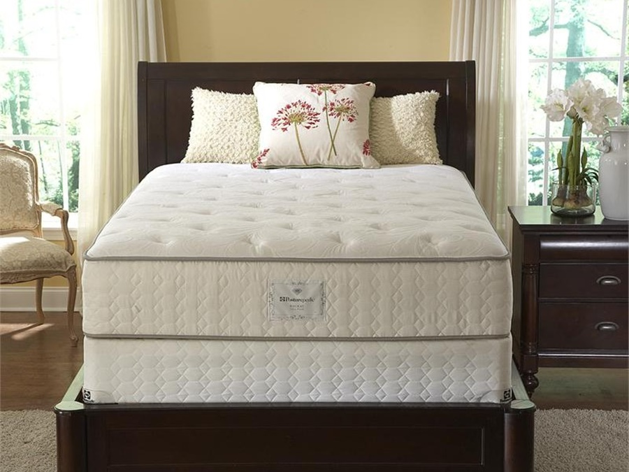 Picture of: Twin XL Mattress Ideas