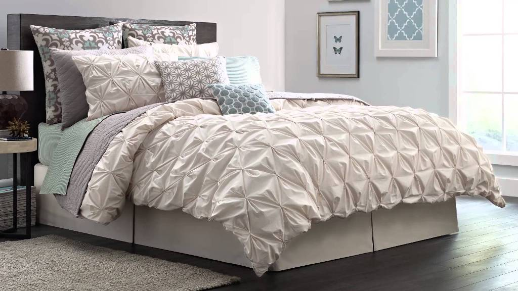 Image of: Twin XL Mattress Topper Best Price
