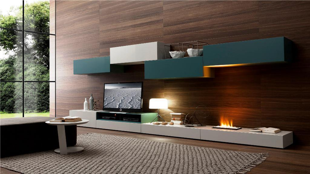 Wall Decor Panels Modern And Beautiful