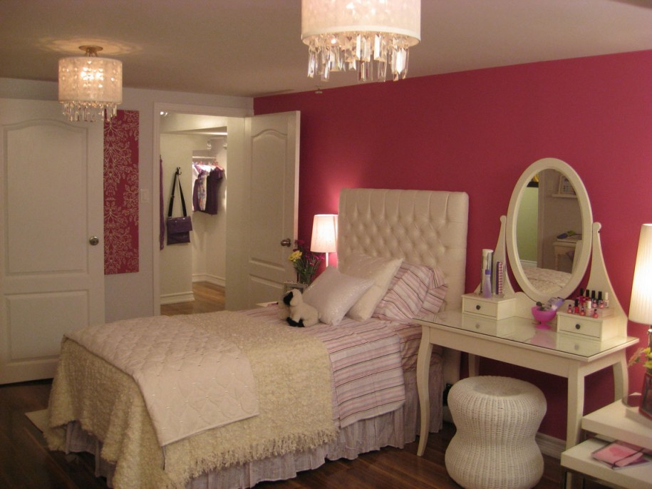 Awesome Basement Bedroom Ideas