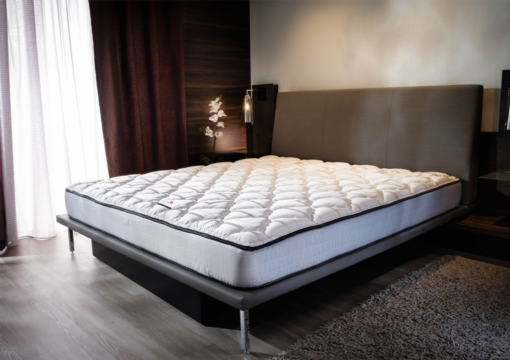 Awesome Twin Mattress And Box Spring