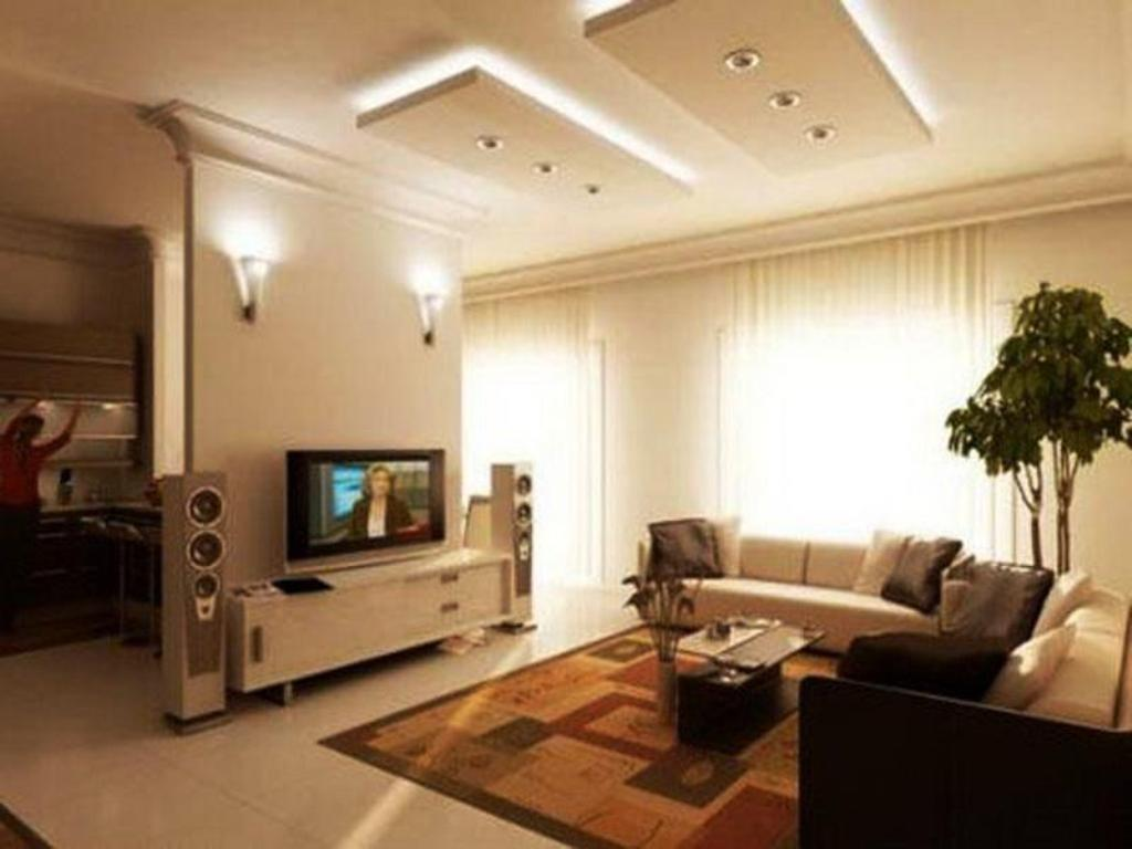 Image of: Basement Light Covers Store
