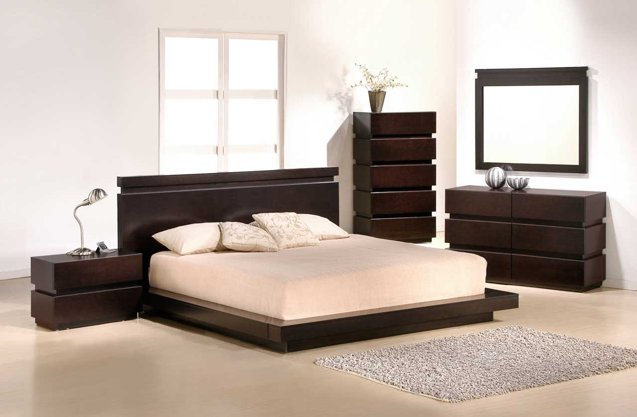 Picture of: Beautiful Queen Size Mattress Set