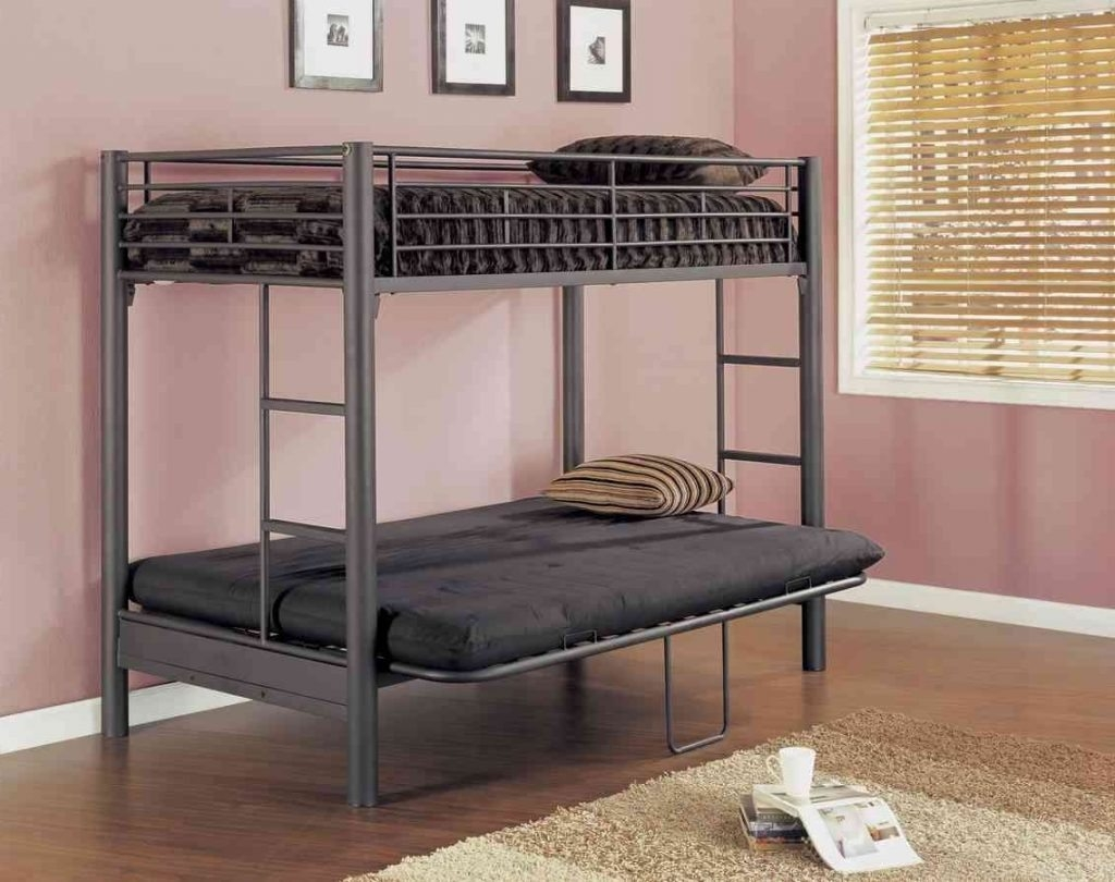Bedroom Sets Twin Bed With Mattress Included