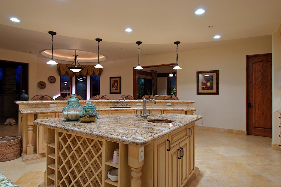 Picture of: Best Lighting for Basement Design Ideas