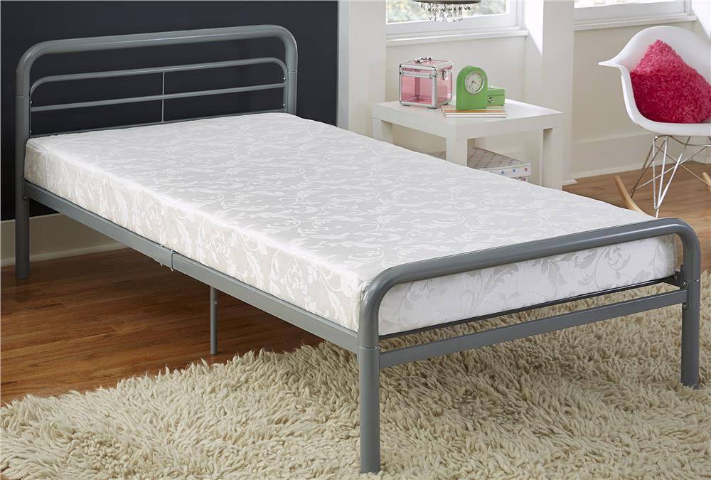 Cheap Futons Twin Bed With Mattress Included