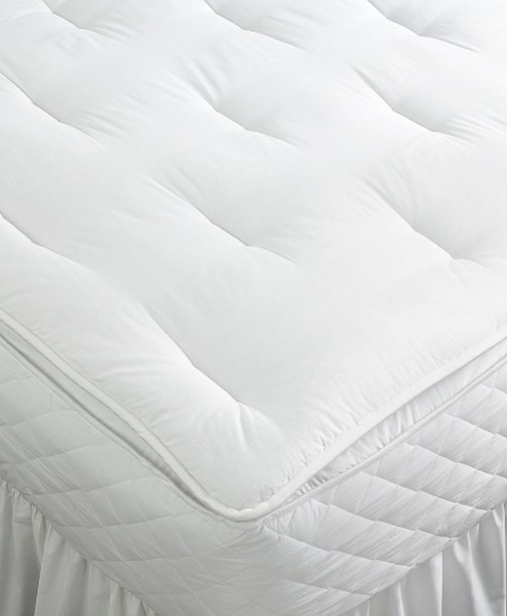 Cheap Twin Blow Up Mattress