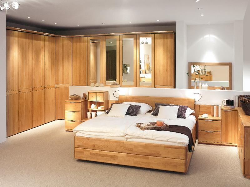 Picture of: Cute Basement Bedroom Ideas