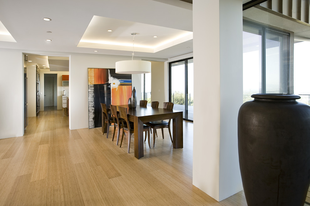 Picture of: Dining Room Basement Ceiling Light Fixtures