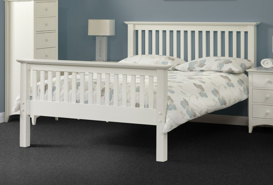 Full Size Mattress Ideas