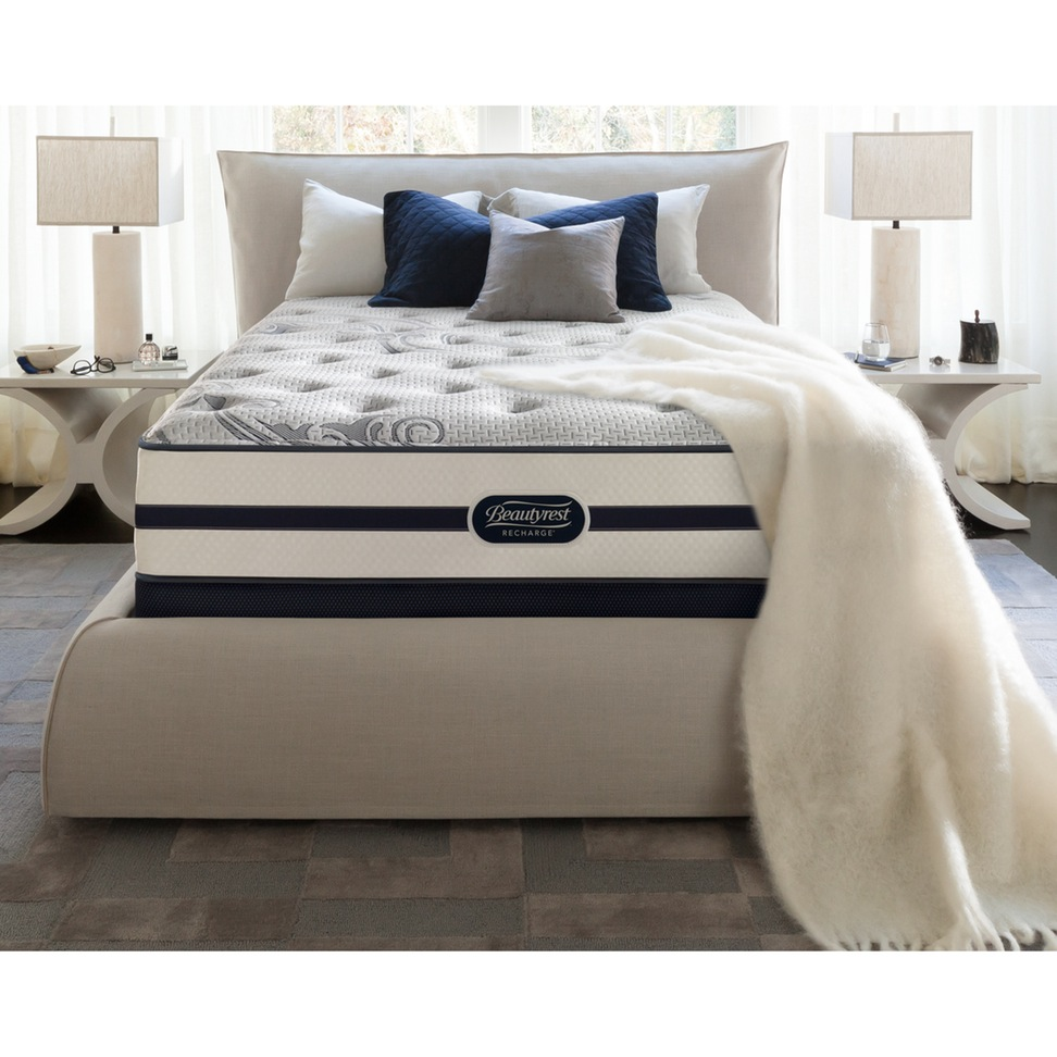 Full Size Pillow Top Mattress Ideas