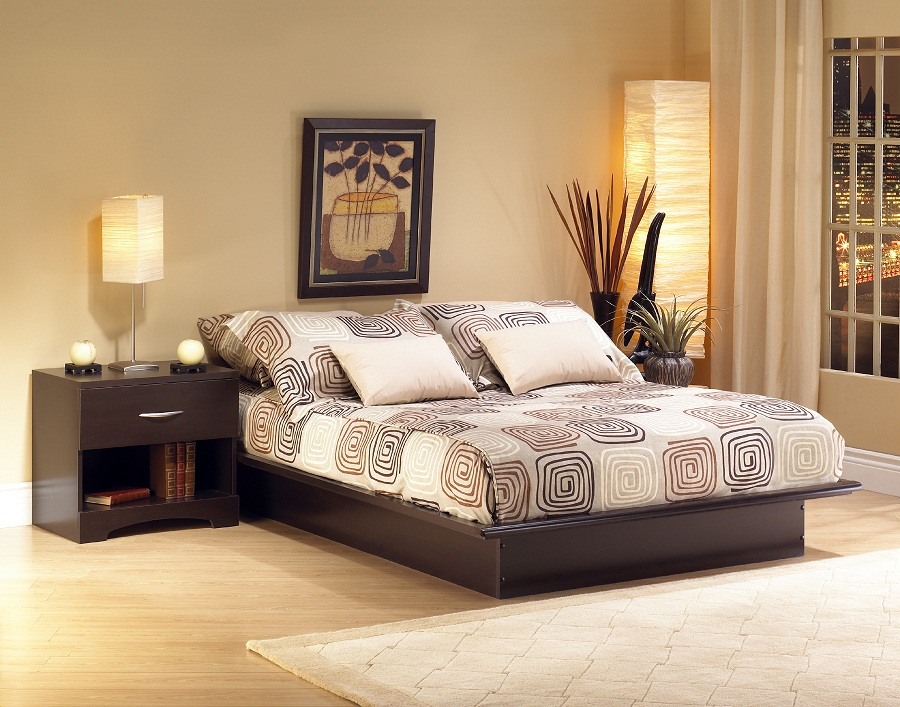Picture of: Ikea Full Size Mattress