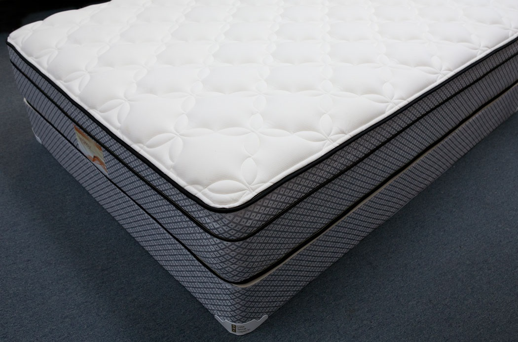 Ikea Twin Blow Up Mattress