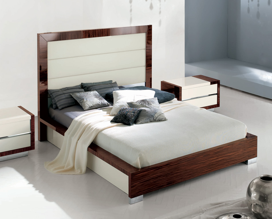 Picture of: King Size Mattress Italian