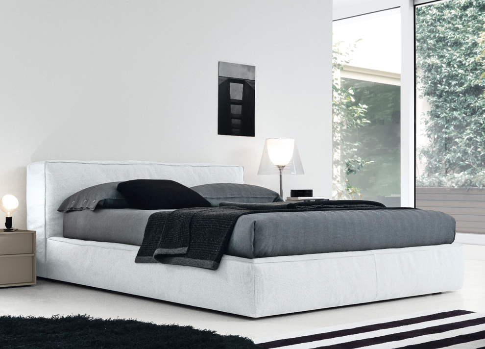 Picture of: King Size Mattress Luxury