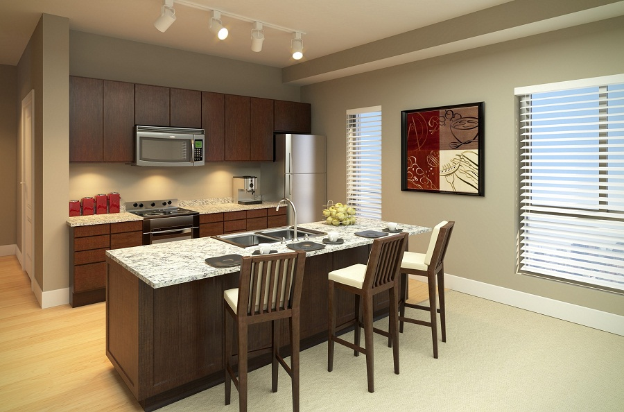 Picture of: Kitchen Wall Art Decor Theme