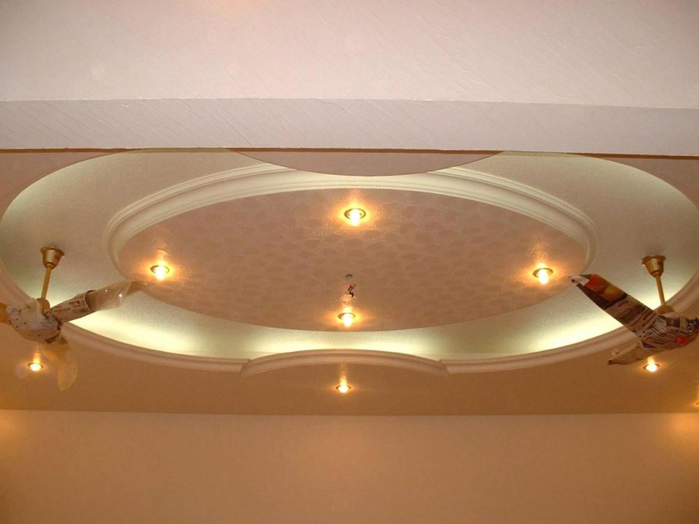 Picture of: Large Basement Ceiling Light Fixtures