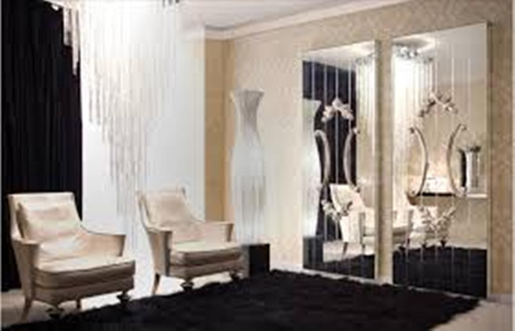Large Decorative Wall Mirrors Discount