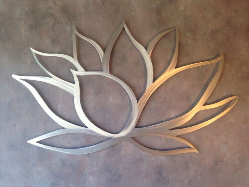 Outdoor Iron Wall Decor And Home Accents