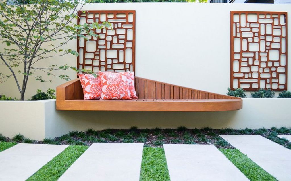 Outdoor Wall Decor Companies