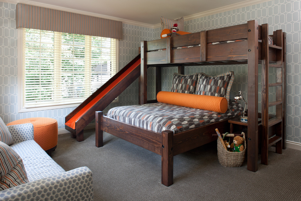 Image of: Queen Mattress and Box Spring