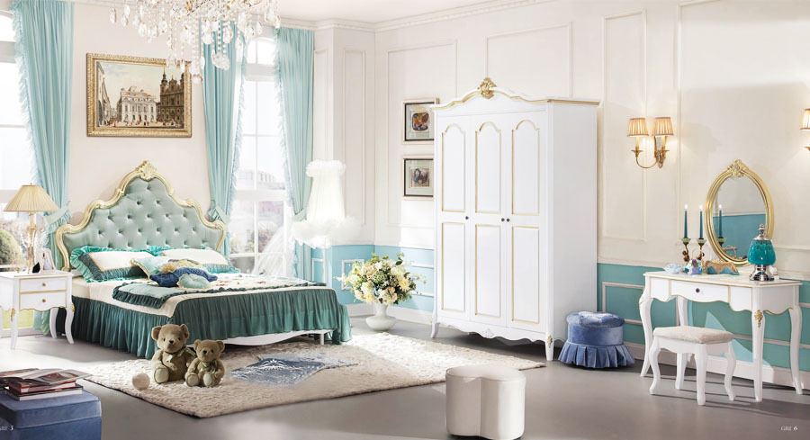 Picture of: Queen Mattress Size