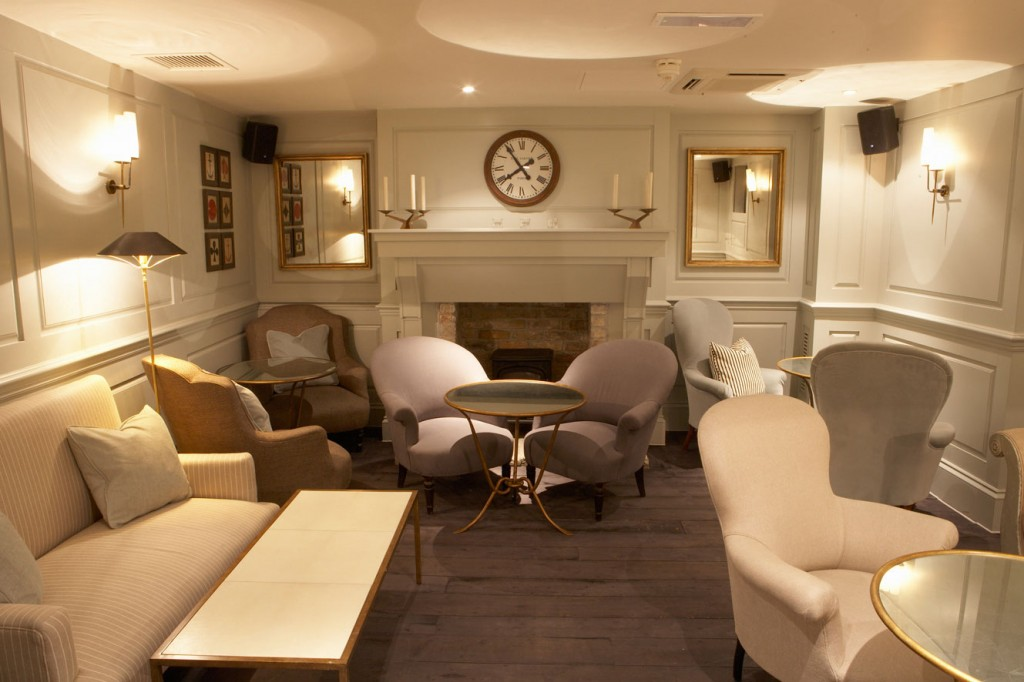 Picture of: Top Best Lighting for Basement