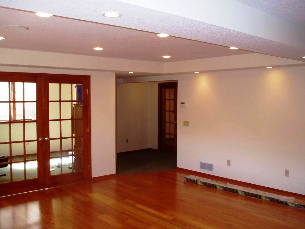 Top Drop Ceiling Ideas Basement