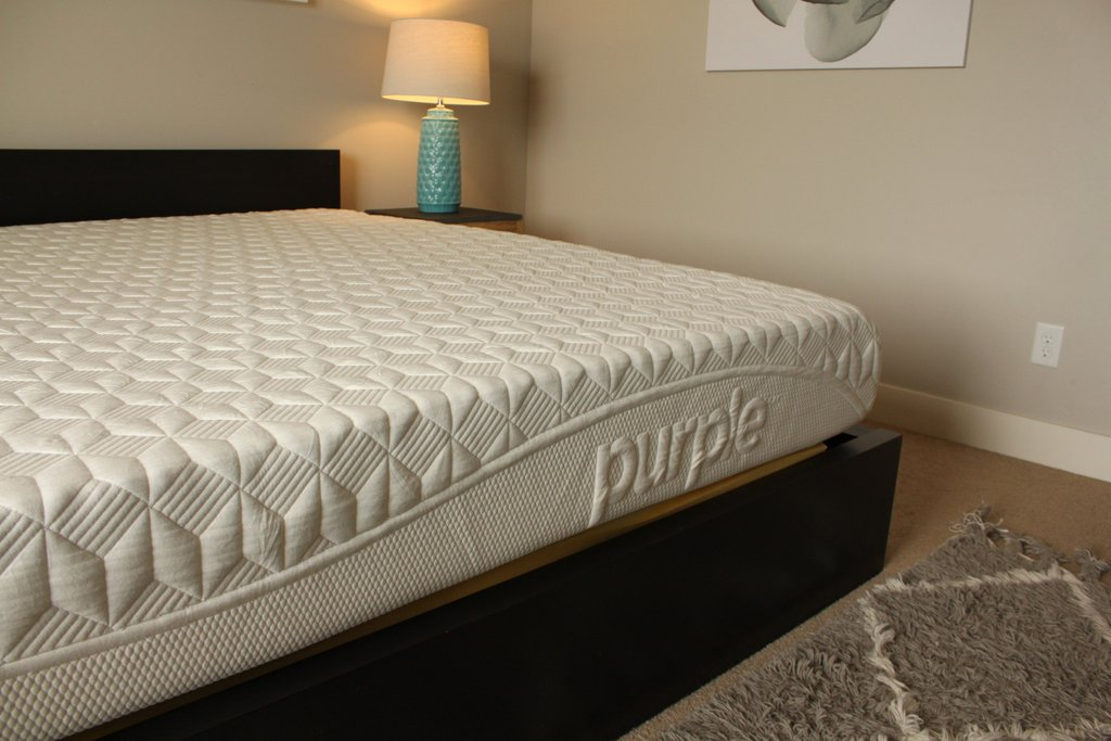 Twin Daybed Twin Bed With Mattress Included