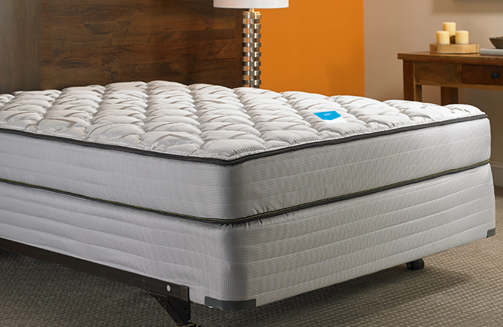 Twin Mattress And Box Spring Ideas