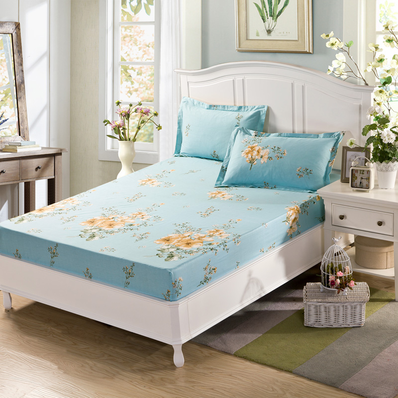 Image of: Awesome Twin Bed Mattress