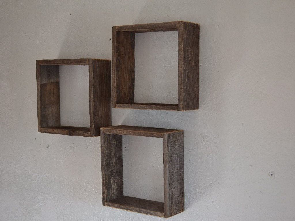 Image of: Best DIY Rustic Wall Decor
