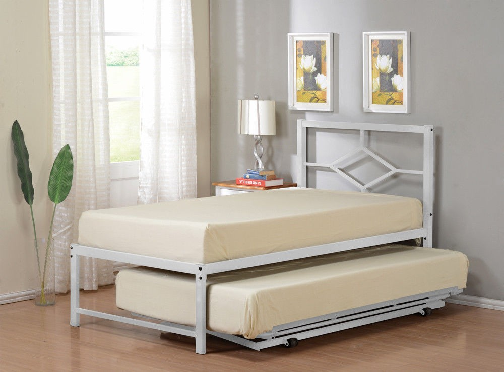 Image of: Best Twin Bed Mattress