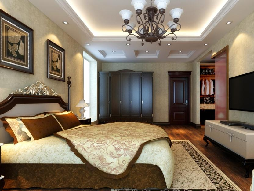 Picture of: Decorating A Basement Bedroom Luxury