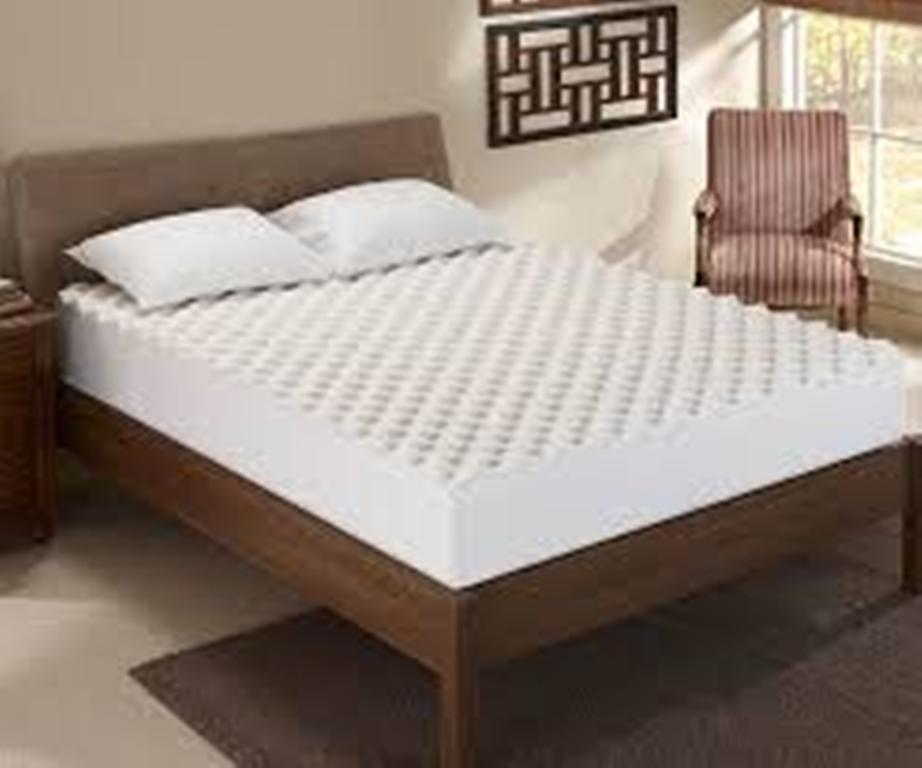 Image of: Extra Long Twin Mattress and Box Spring Sets