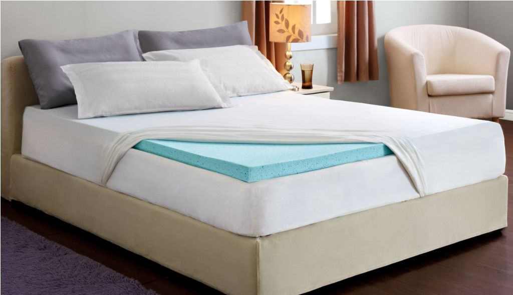 Image of: Extra Long Twin Mattress Cost