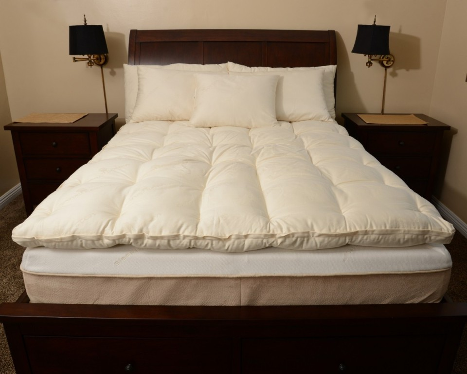 Image of: Extra Long Twin Mattress Sale