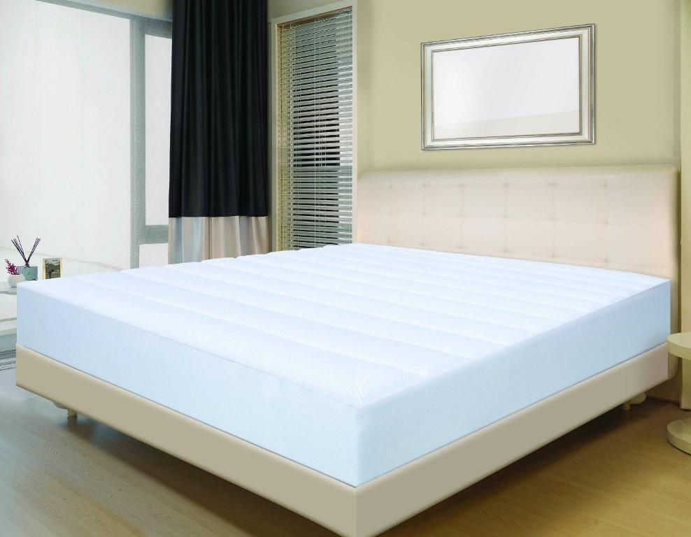 Extra Long Twin Mattress Size