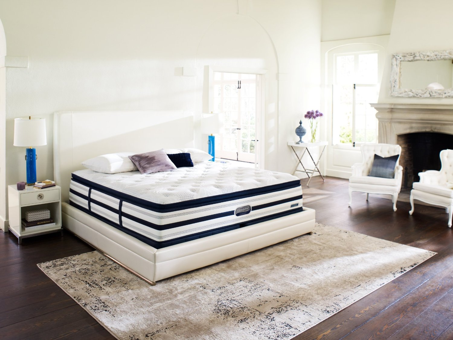 Picture of: Famous Twin Air Mattress