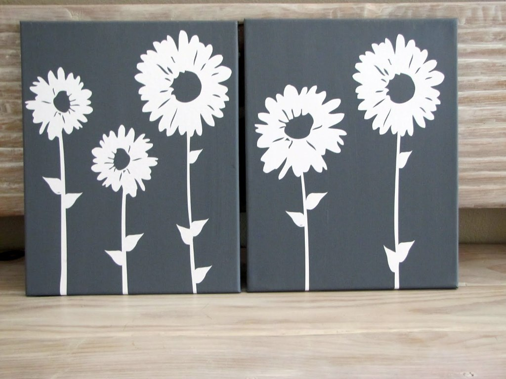 Fetco Home Decor Wall Art For Outdoors