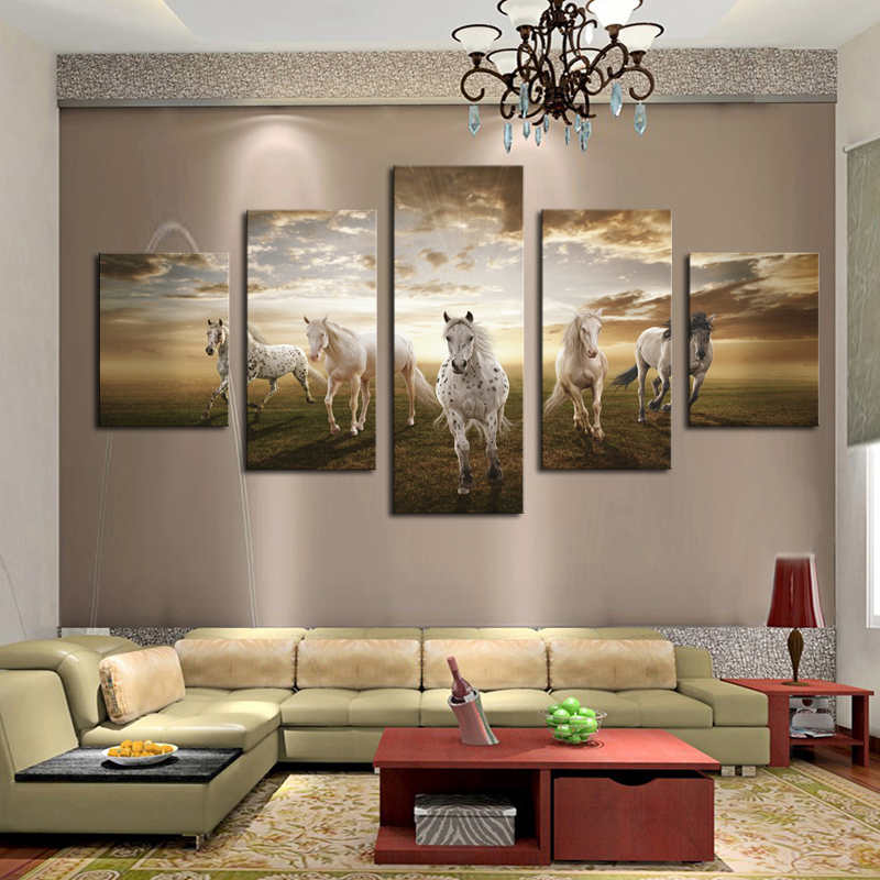 Picture of: Good Large Wall Decor
