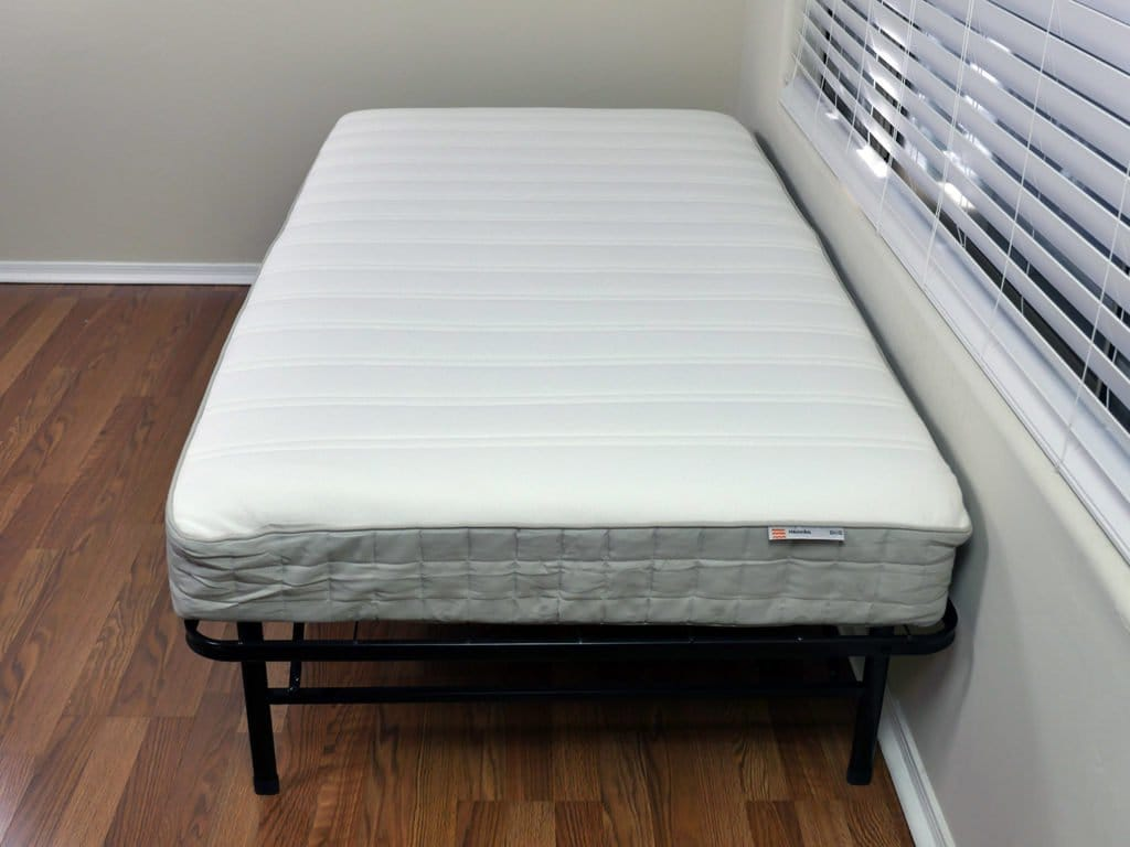 Picture of: Ikea Twin Mattress Images