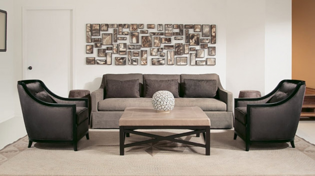 Image of: Large Wall Decor Ideas Home