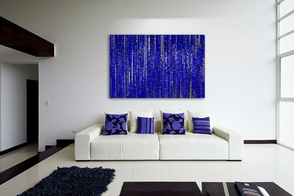 Modern Home Wall Decor And More