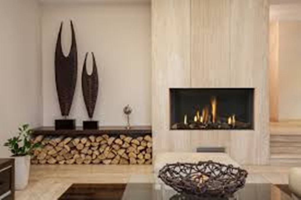 Shopping For Modern Wood Wall Decor Online