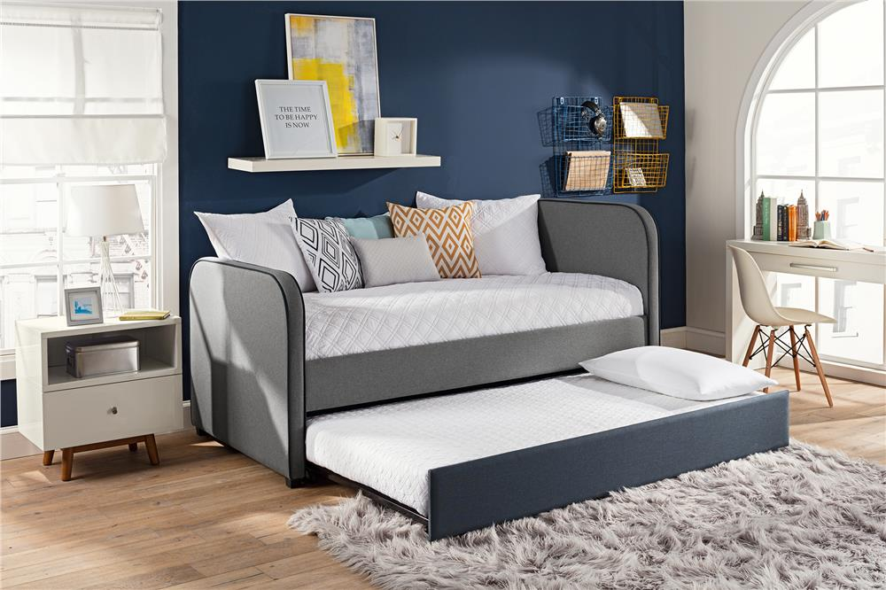 Image of: New Twin Bed Mattress