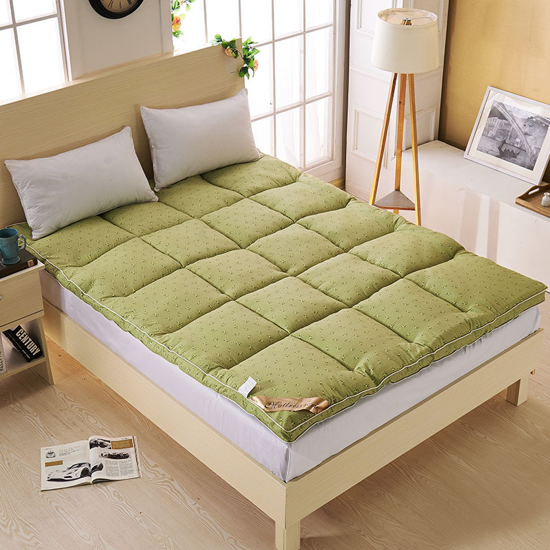 Popular Cotton Futon Mattress