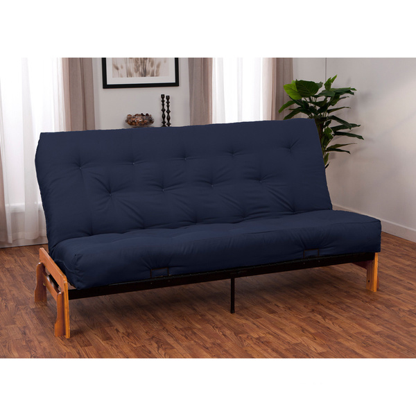Picture of: Queen Mattress Set Sofa Bed